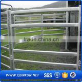 horse paddock fence/goat & sheep panels,Australia hot dipped galvanized cheap cattle panels In Farm (Factory Trade Assurance)