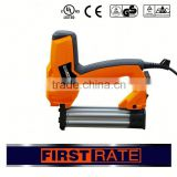 Classical portable electric GS staple gun for wood