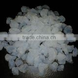 amorphous silica gel desiccant pherical crystal drying agent water-resistant dehumidifier amorphous silica gel