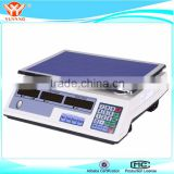 hot sale electronic scale,offie price scale 30kg ,60kg bench weighing scales,upgrades scales, price computing scale,30kg digital