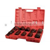 14-PC Master Ball Joint Adapter Set