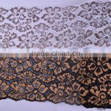 Nylon/Spandex Indian French Lace Free Used Clothes