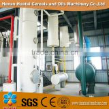 10-300TPD machinery equipment vegetable oil extraction plant with CE, SGS, ISO9001, BV