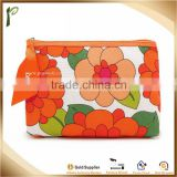 Popwide High Quality Polyester travel bag/ cosmetic toiltery bag