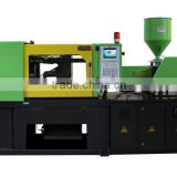 Shuangsheng 90T injection molding machine