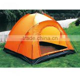 travel dome camping tent/outdoor camping equipment                                                                         Quality Choice