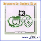 SCL-2012121260 Motorcycle Gasket Set For LIFAN Motorcycles 150cc