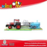 hot selling kids play toy promotional toy truck, water sprinkler truck, toy tanker truck,cleaning truck toy