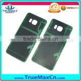 New Battery Back Door Cover for Samsung Galaxy S6 Edge Plus G928 with logo