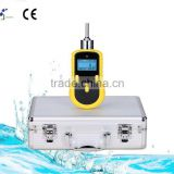 quality assured LF-ECO3-200 best selling ozonator for home use/ozone concentrator/ozone water filter water purifier