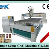 High efficiency electric wood carving tools for sale mechanical engraving machine