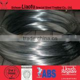 Stainless Steel Martensitic Wire Manufacture And Factory Price