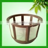 vietnamese plastic coffee filter mould