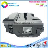 New product Brand new Compatible Ricoh SP3500 406989 cartridge for RICOH Aficio SP3500SF/3510SF Printer