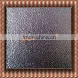 sofa material, sofa rexine, artificial leather