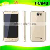 Hot selling 5.0 inch screen F5003 3G mobile phone android smartphone with 512MB RAM+4GB ROM
