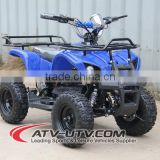 4 Wheel Electric Motor Controller ATV 36V/500W For Sale