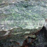 Nephrite Jade Rough Stone TOP grade Available
