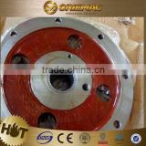 Shantui 16Y-18-OO016 Valve assembly bulldozer parts for sale