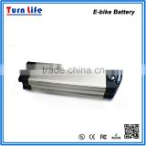YB-285 24v High Quality battery 24V battery pack deep cycle 10Ah li ion battery pack fast delivery