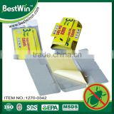 BSTW welcome OEM ODM quality-assured excellent material powder cockroach killing bait