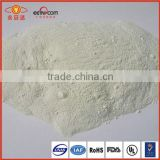 kaolin clay price used for ceramic