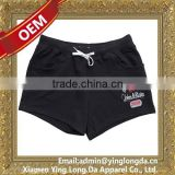 bodybuilding shorts french terry shorts hot shorts gym shorts sweat shorts yoga shorts jogging shorts for women jogger shorts