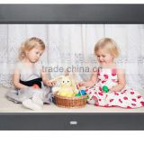 photo studio backgrounds digital photo frame 1080p digital photo frame for opening ceremony