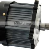 INquiry about Changyun(CY) Electric vehicle part BLDC motor