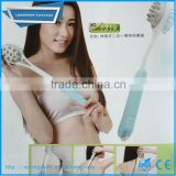 plastic extendable Telescopic Back Scratcher