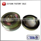 China supplier Factory price air conditioning compressor magnetic clutch dia 200mm 2B pulley