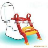 plastic Step stools for baby