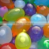 111 Balloons One Minute Balloons Magic Water Bomb Balloons Supplies