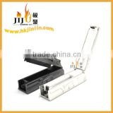 JL-037B Smoking Accessories for Car Cigarette Filling Machine Tube Machine Ryo The Dragster