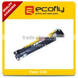 Fuser Unit 008R13055 for Xerox DocuCentre-III C2250 C2255 C3300 C3305 C3360 C2200 Fuser unit Assembly