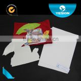 Yesion 2015 Hot Sales ! Wholesale Inkjet Dark Heat Transfer Printing Paper, T-shirt Heat Transfer Paper