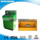 CRI2000 COMMON RAIL INJECTOR TEST BENCH mainly used for test and ajustment of Common rail injectors