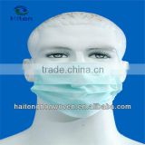 Best face mask for air pollution, disposable face mask for health protection