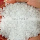 Virgin & Recycled LDPE Resin,LDPE Granules film/pipe grade
