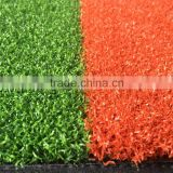 UV resistant China factory gate ball grass artificial turf