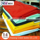 High quality uniform fabric cotton knitting sportswear fabric for school garment