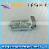 titanium micro machining,titanium cnc parts,cnc titanium precision machining