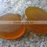 transparent soap OEM transparent soap glycerin transparent soap fragrance transparent soap bath soap essential oil soap factory