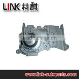 7700105176 Renault Water Pump