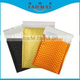 custom envelopes metallic bubble mailers made in china