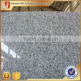 Cheap OEM brazilian white rose granite slab