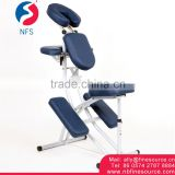Massage Chair Price Professional Comfortable Best Healthcare Portable Cheap Massage Chair