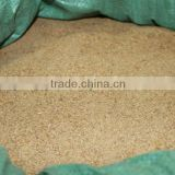 Cheap of RICE HUSK GRINDED/RICE HUSK POWDER/RICE HUSK PELLET FOR ANIMAL FEED (PRODUCT OF VIETNAM)