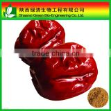 Chinese Red Dates Red Dates Extract/ High Quality Dates Extract/Red Dates Food Flavoring