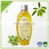 Natural Fresh Olive oil with excellent hair care /cosmetic Effect for Wholesale